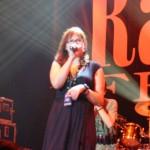 Zdjęcia z 31 Rawa Blues. Spodek - Katowice 2011 (2)