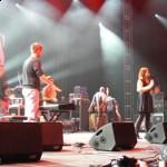 Zdjęcia z 31 Rawa Blues. Spodek - Katowice 2011 (3)