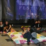 Zdjęcia z 31 Rawa Blues. Spodek - Katowice 2011 (4)