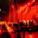 Zdjęcia z 31 Rawa Blues. Spodek - Katowice 2011 (10)