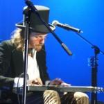 Zdjęcia z 31 Rawa Blues. Spodek - Katowice 2011 (19)
