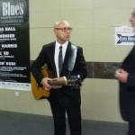 Zdjęcia z 31 Rawa Blues. Spodek - Katowice 2011 (22)