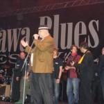 Zdjęcia z 31 Rawa Blues. Spodek - Katowice 2011 (23)