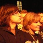 Zdjęcia z 31 Rawa Blues. Spodek - Katowice 2011 (28)