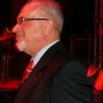 Zdjęcia z 31 Rawa Blues. Spodek - Katowice 2011 (33)