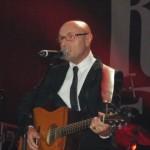 Zdjęcia z 31 Rawa Blues. Spodek - Katowice 2011 (35)