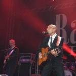 Zdjęcia z 31 Rawa Blues. Spodek - Katowice 2011 (37)
