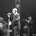 Zdjęcia z 31 Rawa Blues. Spodek - Katowice 2011 (39)