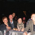 Zdjęcia z 31 Rawa Blues. Spodek - Katowice 2011 (41)