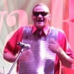 Zdjęcia z 31 Rawa Blues. Spodek - Katowice 2011 (51)