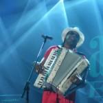 Zdjęcia z 31 Rawa Blues. Spodek - Katowice 2011 (52)