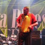 Zdjęcia z 31 Rawa Blues. Spodek - Katowice 2011 (55)