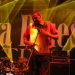 Zdjęcia z 31 Rawa Blues. Spodek - Katowice 2011 (56)