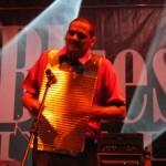 Zdjęcia z 31 Rawa Blues. Spodek - Katowice 2011 (57)