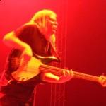 Zdjęcia z 31 Rawa Blues. Spodek - Katowice 2011 (58)