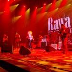 Zdjęcia z 31 Rawa Blues. Spodek - Katowice 2011 (62)