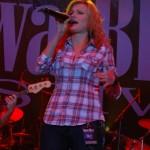 Zdjęcia z 31 Rawa Blues. Spodek - Katowice 2011 (65)