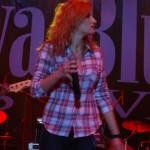 Zdjęcia z 31 Rawa Blues. Spodek - Katowice 2011 (66)