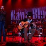 Zdjęcia z 31 Rawa Blues. Spodek - Katowice 2011 (70)