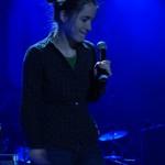 Zdjęcia z 31 Rawa Blues. Spodek - Katowice 2011 (75)