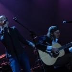 Zdjęcia z 31 Rawa Blues. Spodek - Katowice 2011 (79)