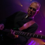 Zdjęcia z 31 Rawa Blues. Spodek - Katowice 2011 (92)