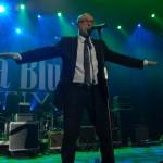 Zdjęcia z 31 Rawa Blues. Spodek - Katowice 2011 (96)