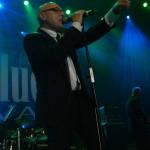Zdjęcia z 31 Rawa Blues. Spodek - Katowice 2011 (97)