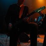 Zdjęcia z 31 Rawa Blues. Spodek - Katowice 2011 (98)