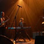 Zdjęcia z 31 Rawa Blues. Spodek - Katowice 2011 (99)