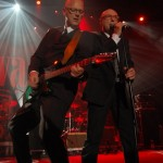 Zdjęcia z 31 Rawa Blues. Spodek - Katowice 2011 (100)