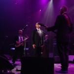 Zdjęcia z 31 Rawa Blues. Spodek - Katowice 2011 (102)