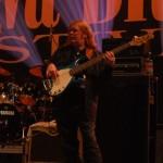 Zdjęcia z 31 Rawa Blues. Spodek - Katowice 2011 (105)