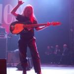 Zdjęcia z 31 Rawa Blues. Spodek - Katowice 2011 (108)