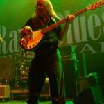 Zdjęcia z 31 Rawa Blues. Spodek - Katowice 2011 (113)