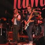 Zdjęcia z 31 Rawa Blues. Spodek - Katowice 2011 (116)