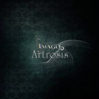 Artrosis Imago okładka