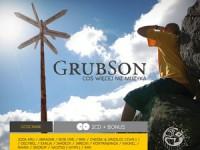 Grubson - Coś więcej niż muzyka