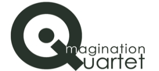 Imagination Quartet Logo