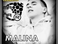 """Malina """"Weź to doceń"""" - płyta, recenzja"""