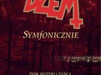 Dżem Symfonicznie