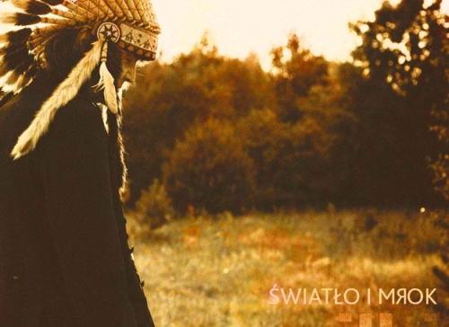 Wilki - Światło i mrok