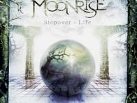 "Moonrise – ""Stopover – Life"""