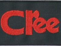 Koncert Cree