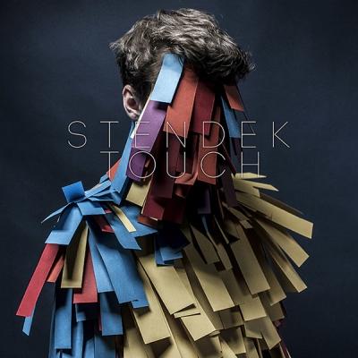 Stendek - Touch