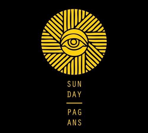 Sunday Pagans