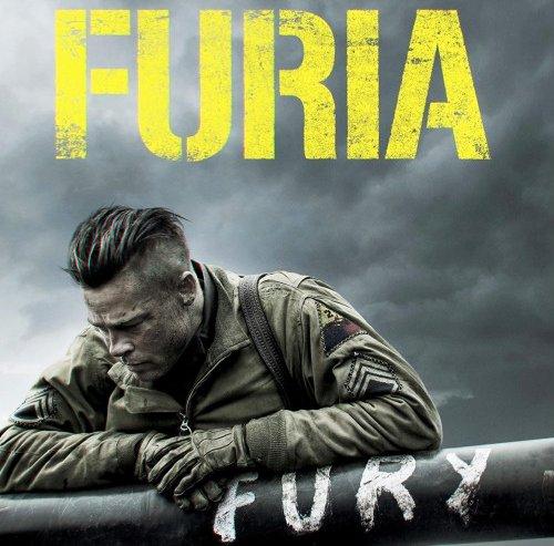 Film Furia