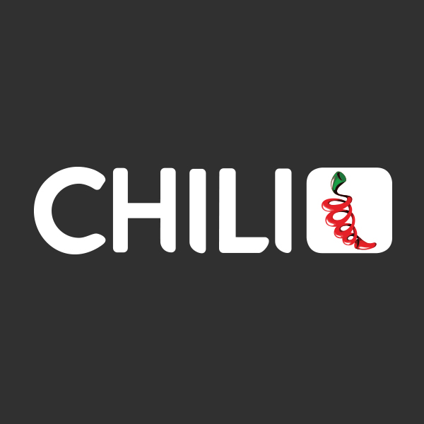 Chili TV logo